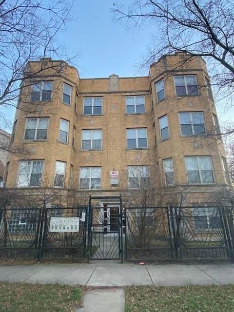3431 Hirsch Street - Photo 1