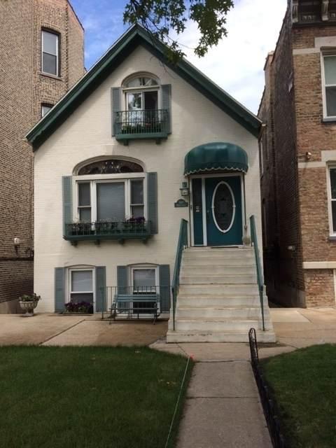 919 Bishop Street - Photo 1