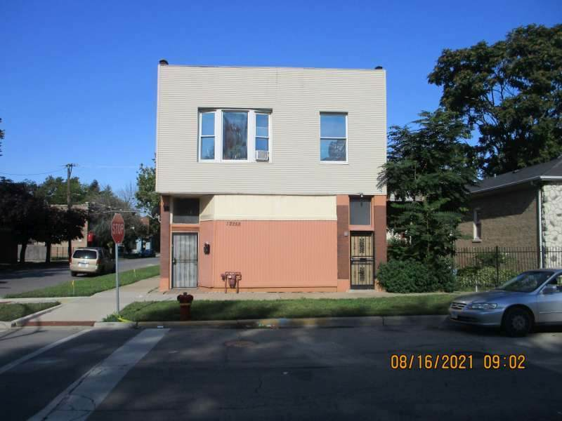 12258 Union Avenue - Photo 1