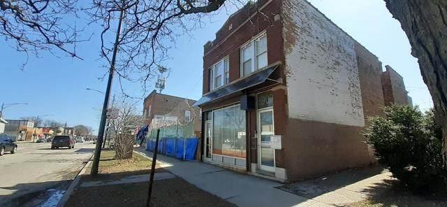 5905-5909 Fullerton Avenue - Photo 1
