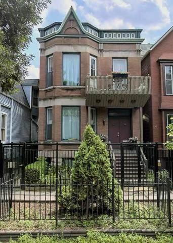 1123 Addison Street - Photo 1