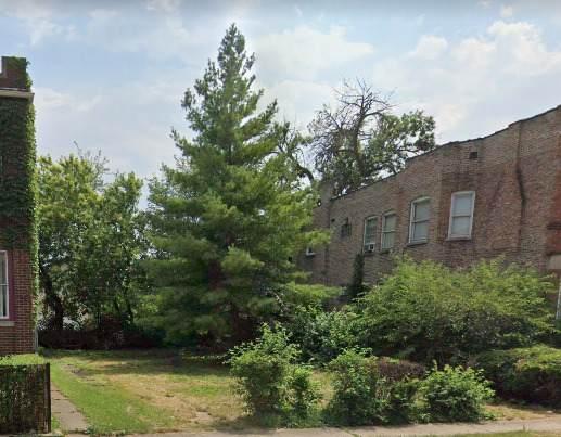 5953 Superior Street - Photo 1