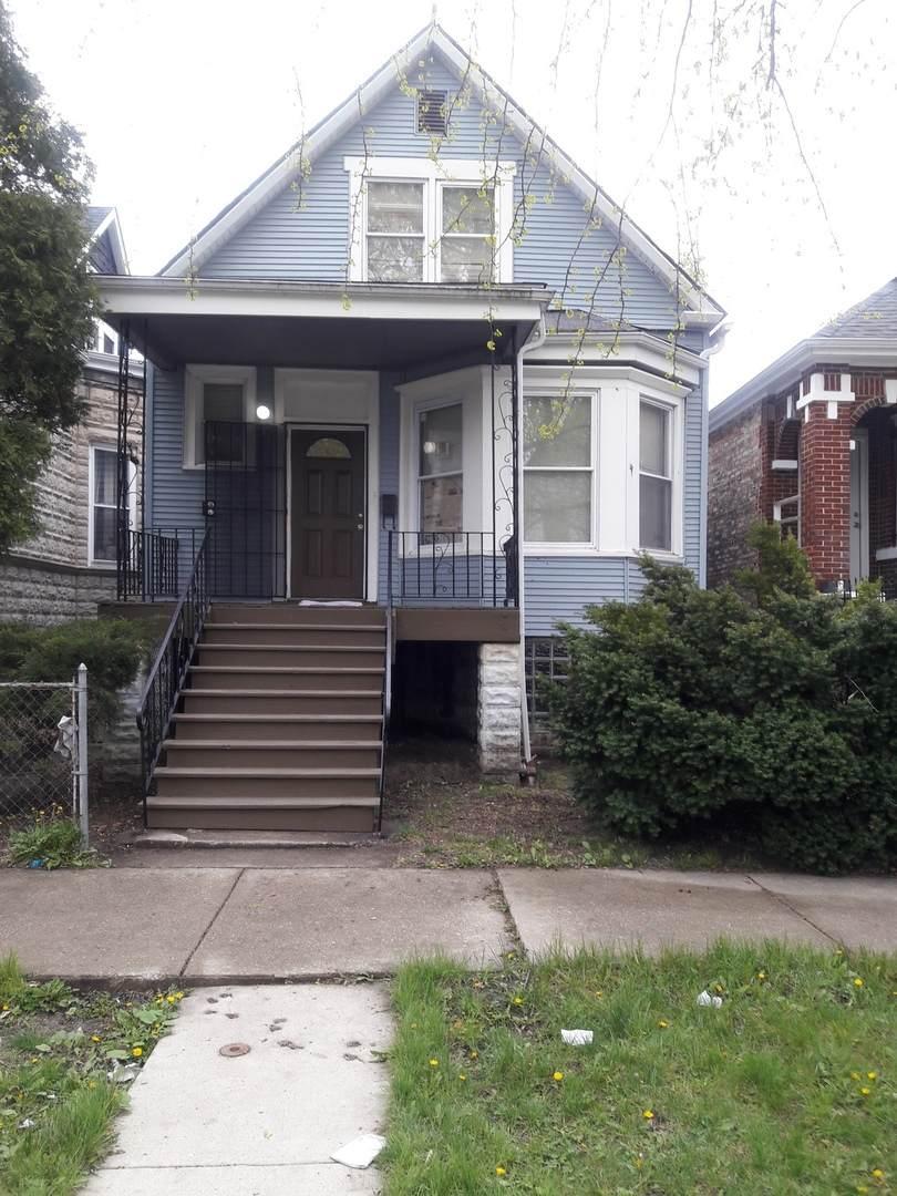 7145 Carpenter Street - Photo 1