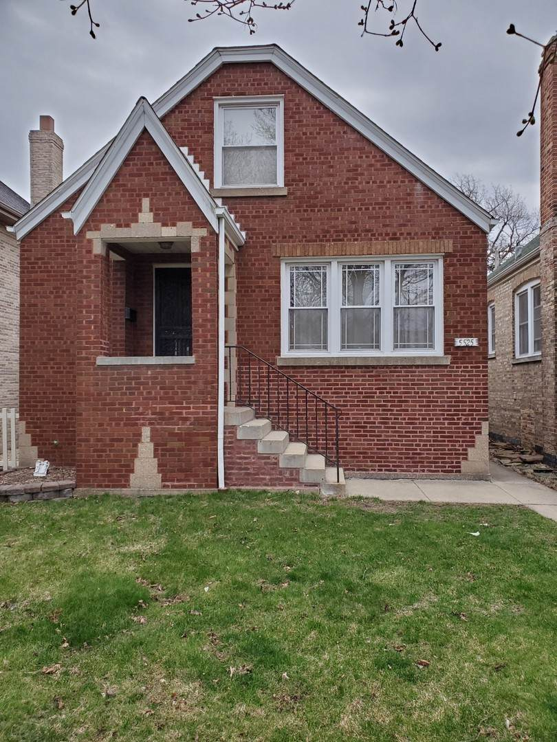 5525 Newland Avenue - Photo 1
