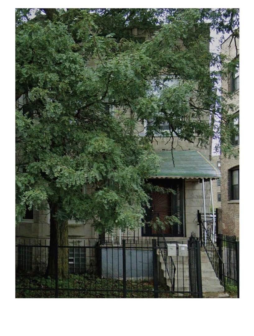 1418 Saint Louis Avenue - Photo 1