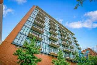 321 S Sangamon Street S #506, Chicago, IL 60607 (MLS #11020684) :: Helen Oliveri Real Estate