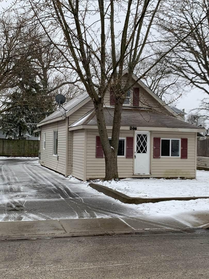 205 Shadydell Avenue - Photo 1