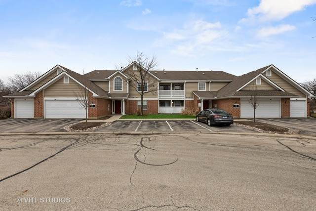 103 Aster Drive - Photo 1