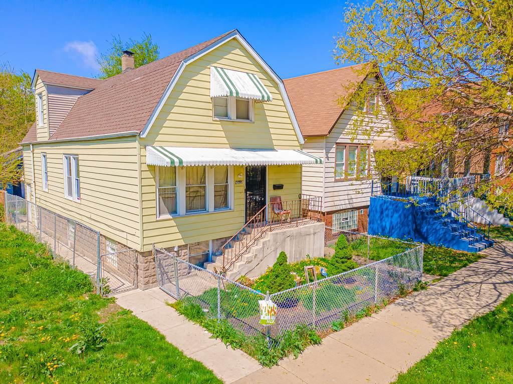 8326 Burnham Avenue - Photo 1
