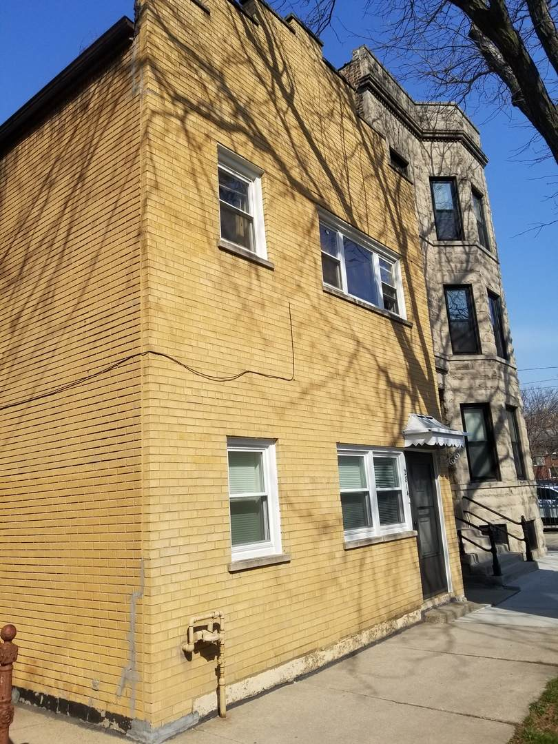 2814 Princeton Avenue - Photo 1