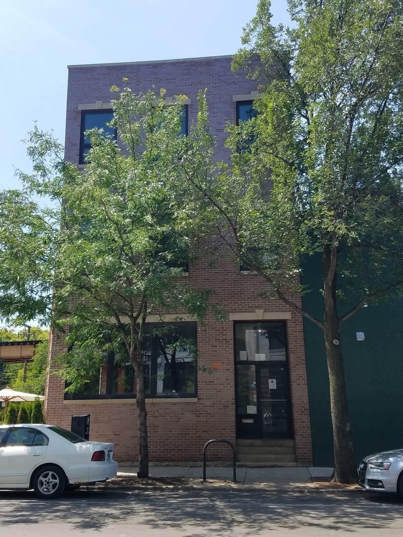 1740 Milwaukee Avenue - Photo 1
