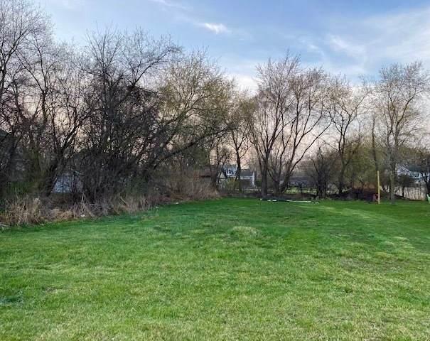 0 Greenwood Avenue, Gurnee, IL 60031 (MLS #11045607) :: Littlefield Group