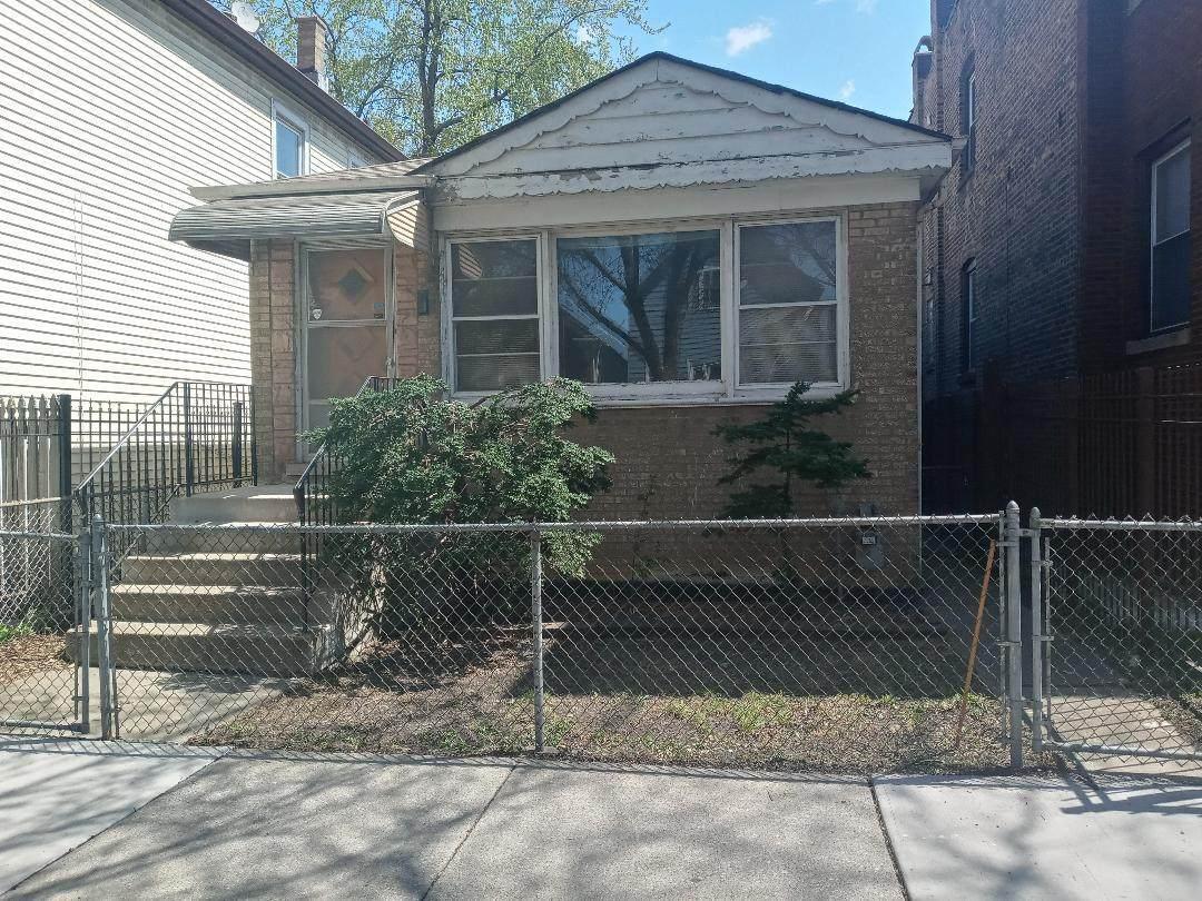 3303 Troy Street - Photo 1