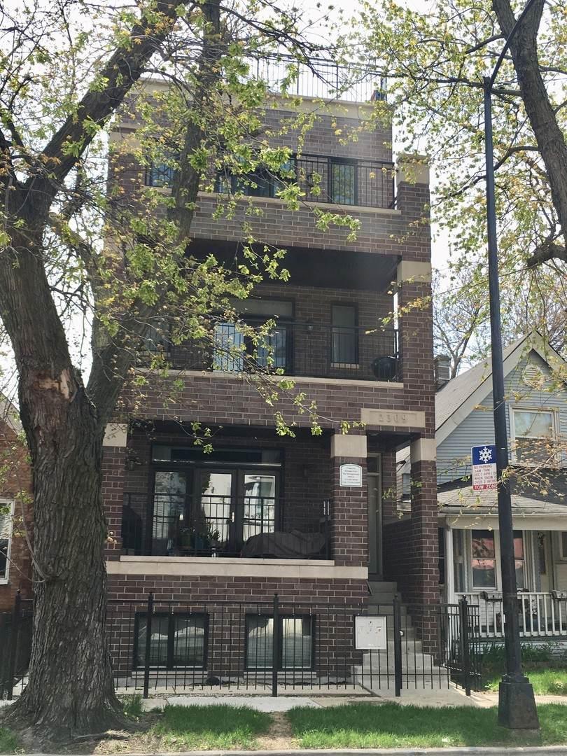 2309 Foster Avenue - Photo 1