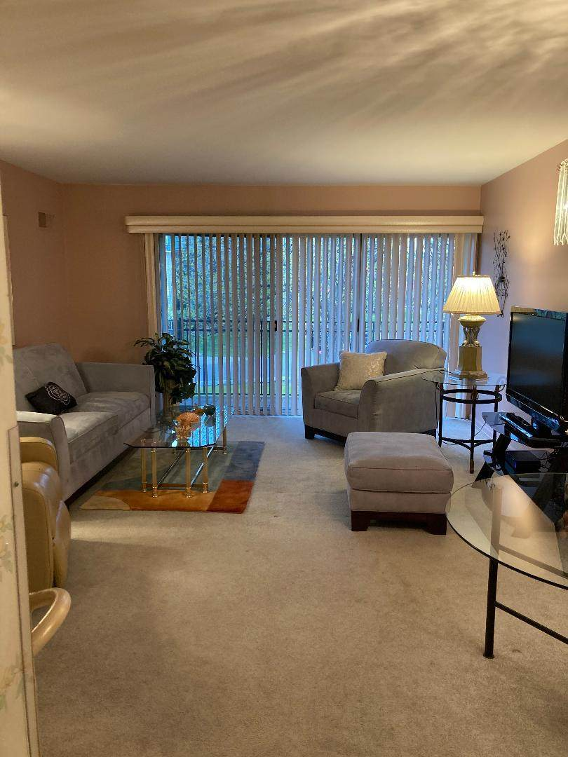 https://bt-photos.global.ssl.fastly.net/mred/orig_boomver_1_11065385-1.jpg