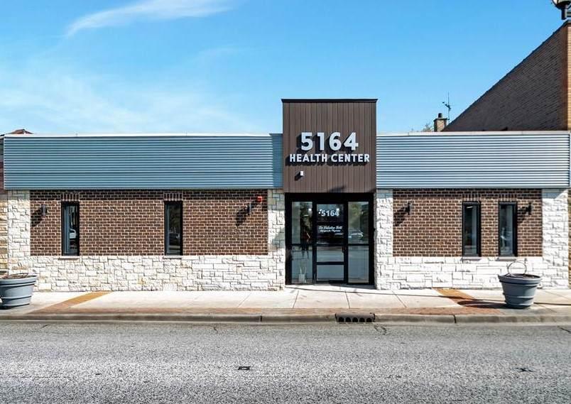 5164 95th Street - Photo 1