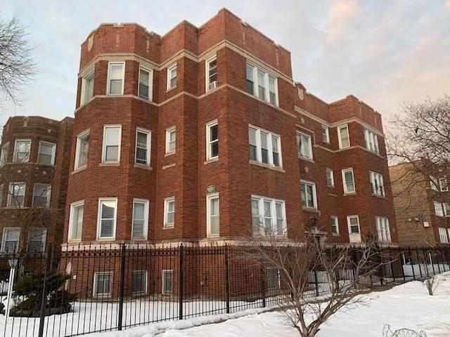 7959 Eberhart Avenue - Photo 1
