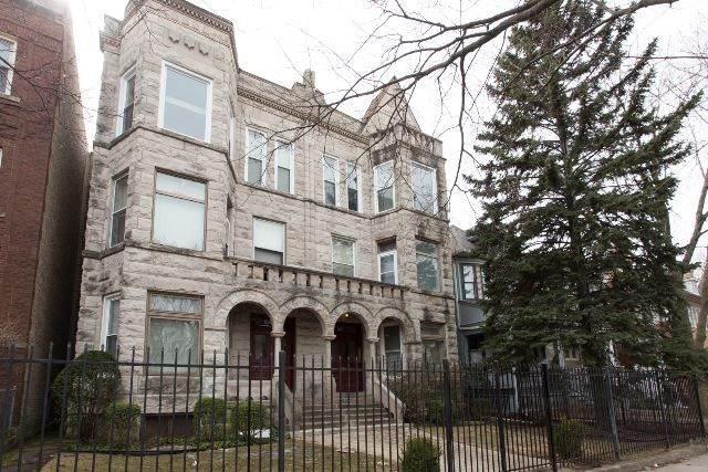 1453 Belle Plaine Avenue - Photo 1