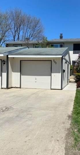 203 Applewood Lane, Bloomingdale, IL 60108 (MLS #11073299) :: Littlefield Group