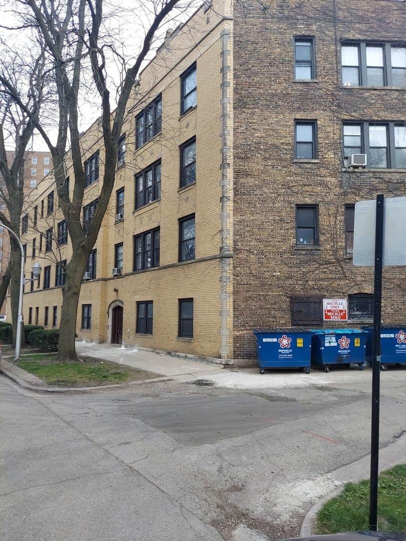 6038 Hermitage Avenue - Photo 1