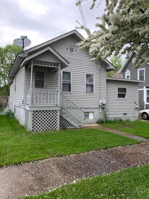 706 Downer Place - Photo 1