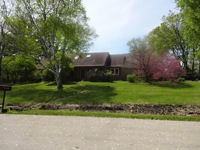 10S072 Ridge Road, Naperville, IL 60565 (MLS #11078599) :: Charles Rutenberg Realty