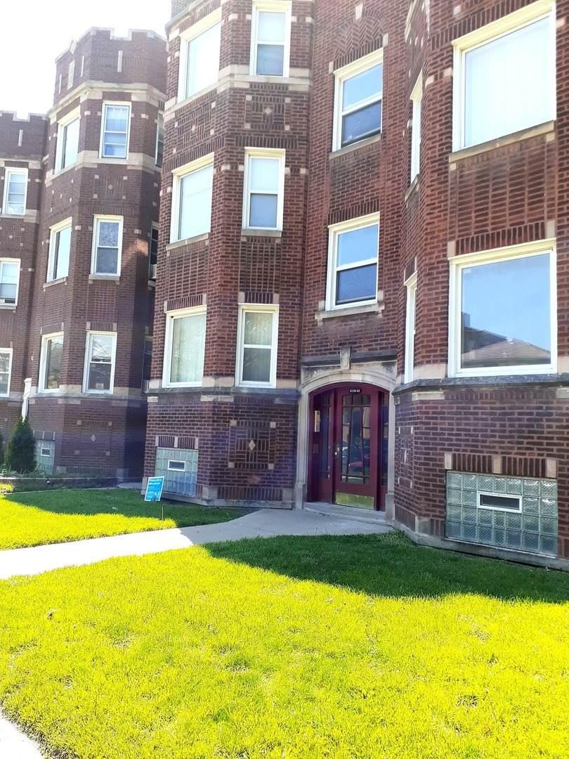 8144 Vernon Avenue - Photo 1
