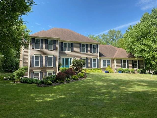 5519 Sequoia Trail, Crystal Lake, IL 60012 (MLS #11086230) :: BN Homes Group