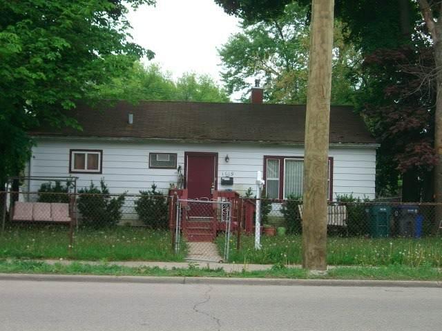1609 Glen Flora Avenue - Photo 1