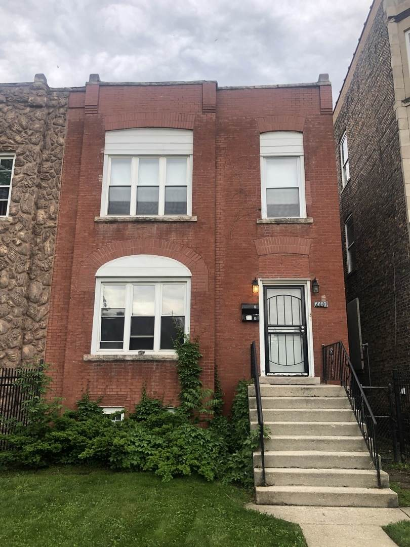 6607 Ellis Avenue - Photo 1