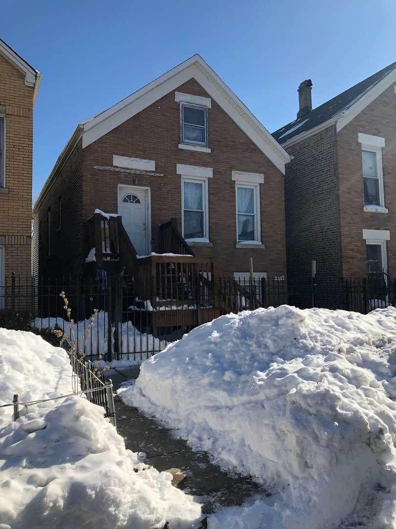 2333 Whipple Street - Photo 1