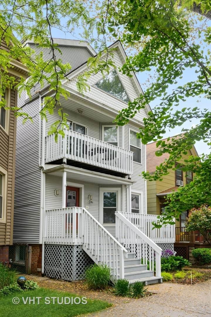 1632 Edgewater Avenue - Photo 1