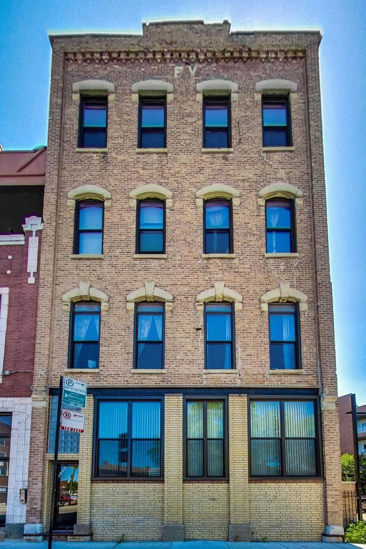 1014 Milwaukee Avenue - Photo 1