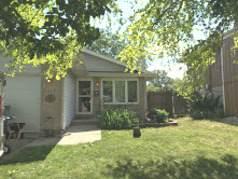 3413 Lewis Street, Steger, IL 60475 (MLS #11113037) :: BN Homes Group