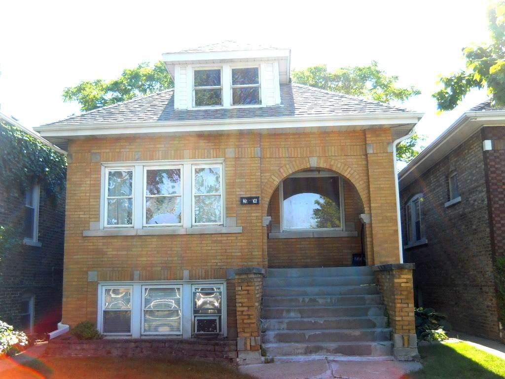 2636 Highland Avenue - Photo 1