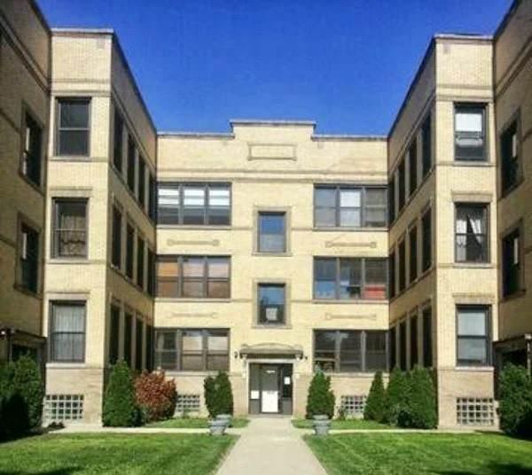 4819 Kimball Avenue - Photo 1