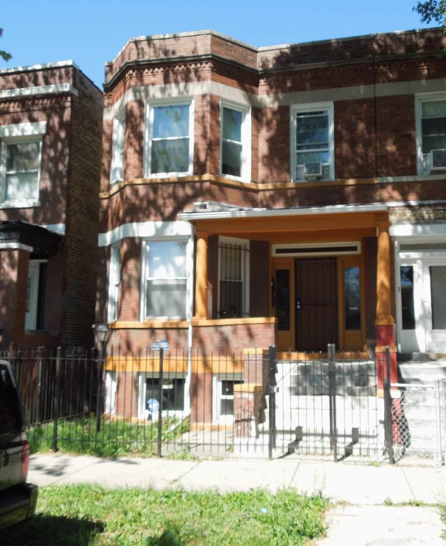 5414 Wood Street - Photo 1