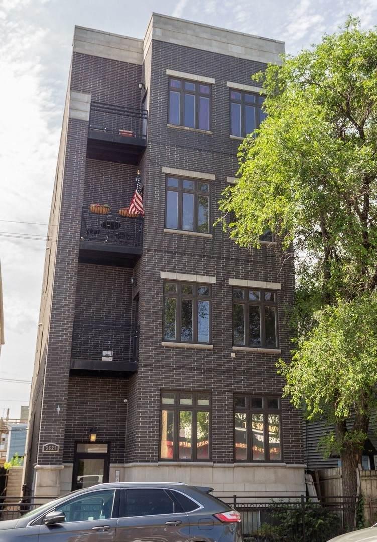 3621 Belmont Avenue - Photo 1