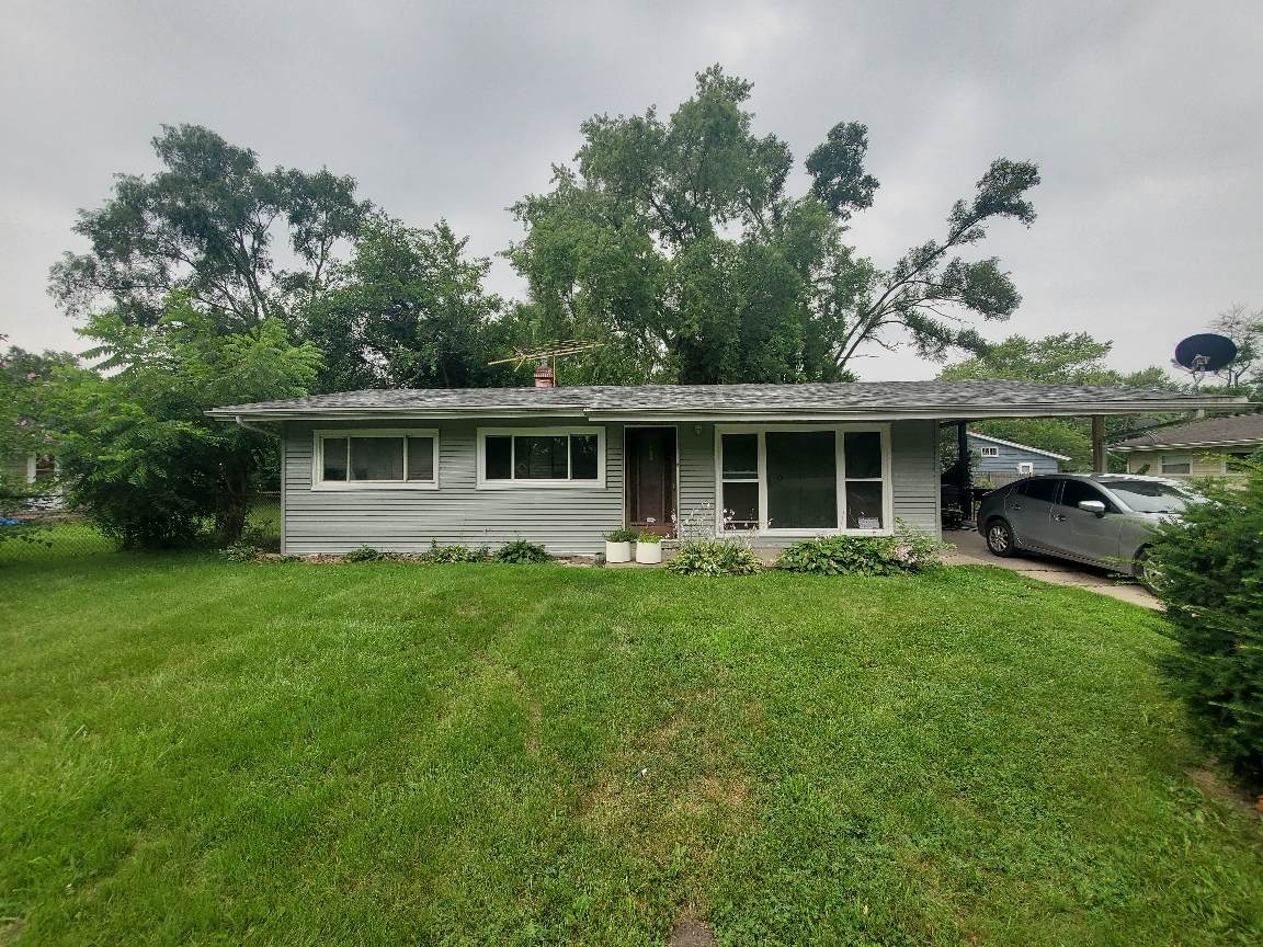 3427 Roesner Drive - Photo 1