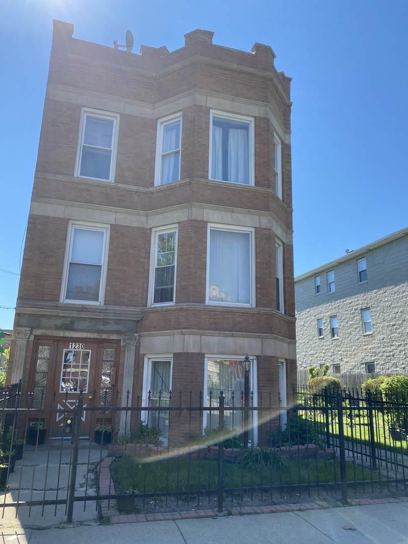 1230 Harding Avenue - Photo 1