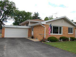 5N452 Lloyd Avenue, Itasca, IL 60143 (MLS #11158845) :: O'Neil Property Group