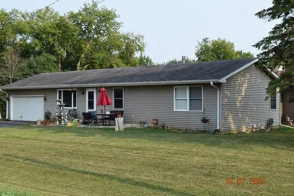 38117 N Harper Road, Beach Park, IL 60099 (MLS #11162127) :: Suburban Life Realty