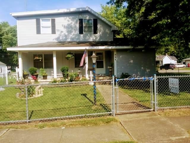 501 5th Avenue, Mendota, IL 61342 (MLS #11170211) :: Suburban Life Realty