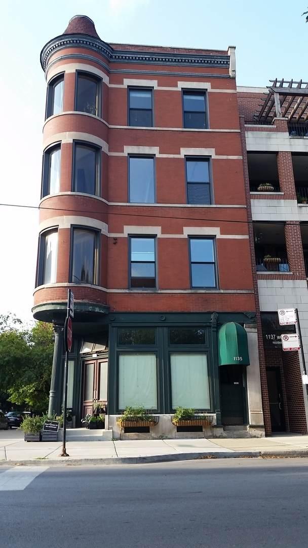 1135 Webster Avenue - Photo 1