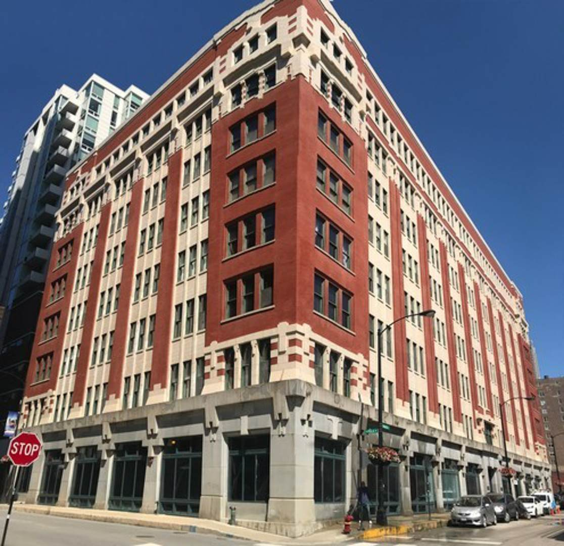 732 Financial Place - Photo 1