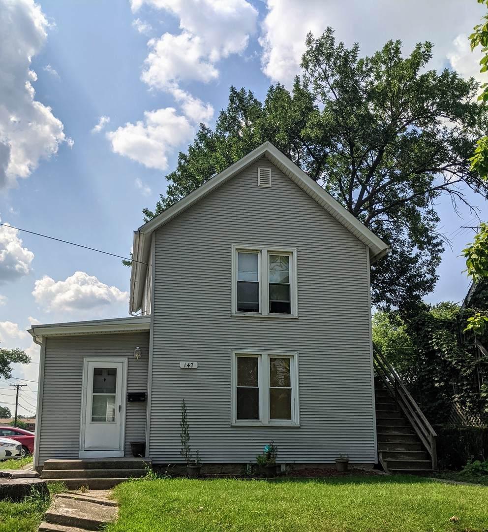 147 Cleveland Avenue - Photo 1