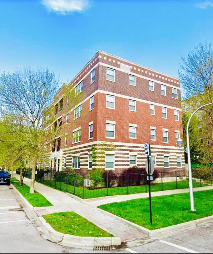 6156 Kenwood Avenue - Photo 1