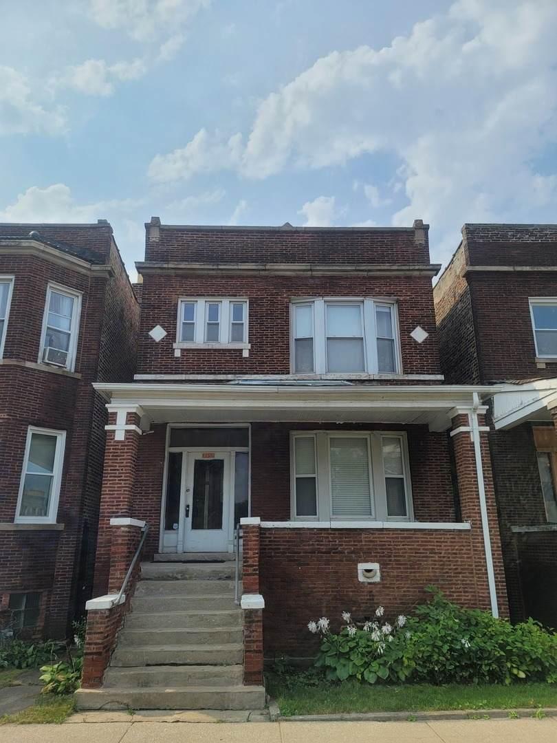 4457 Monroe Street - Photo 1
