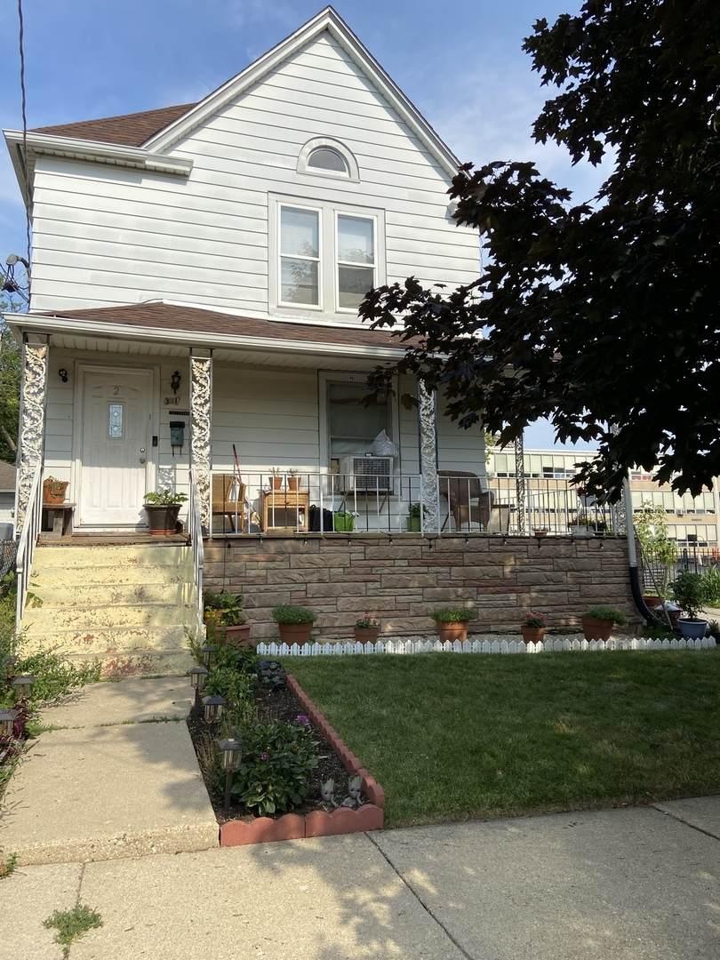321 Hickory Street - Photo 1