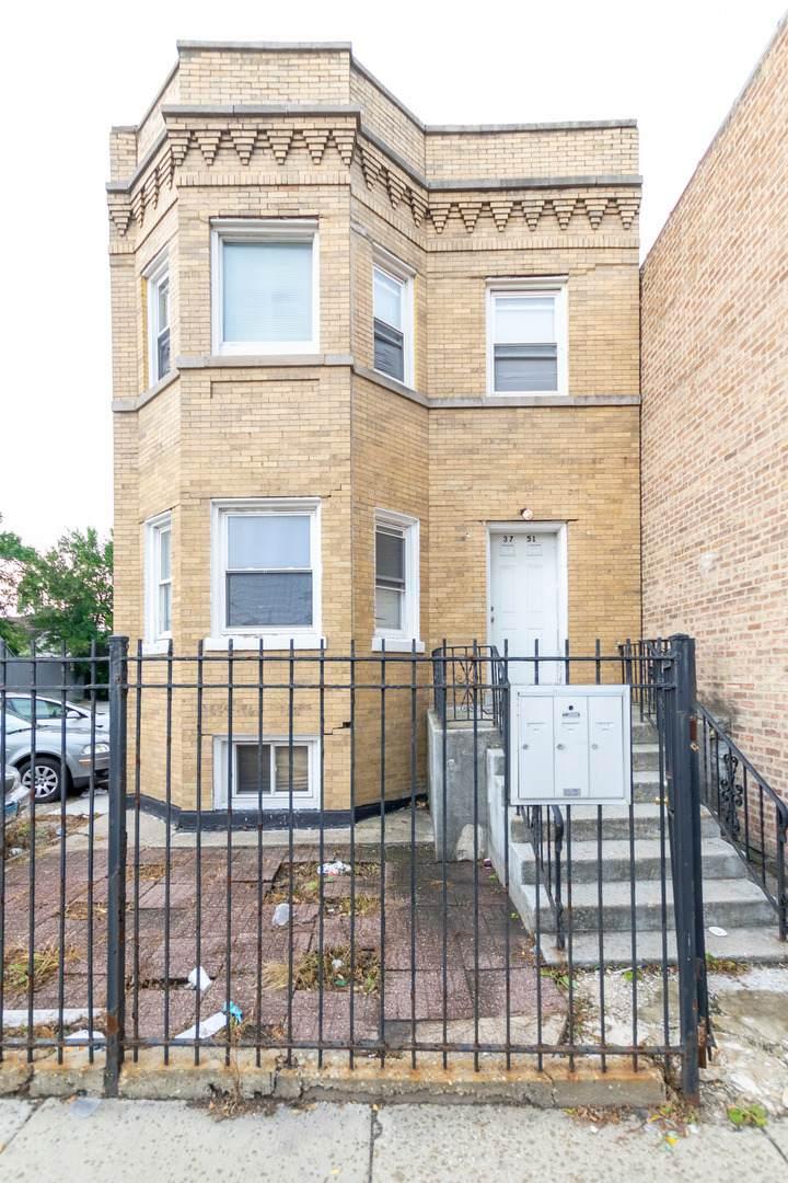 3751 Division Street - Photo 1
